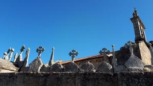 Santa Mª de Xaviña